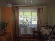 Продажа квартир ул. Гагарина, д.4