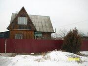 Эксклюзив! Продается жилой дом в городе Жукове, все коммуникации - Фото 2