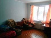 Продам 2-к квартиру, Урман, - Фото 3