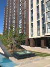 "4-х комн. апартаменты,150,6 кв.м, 18этаж в ЖК ""Басманный,5"""
