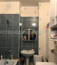 Продажа квартиры, Ставрополь, Ул. Доваторцев - Фото 5
