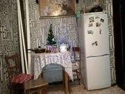 (05325-102). Западный Батайск, Продаю дом, 2-этажный кирп.