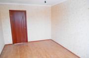 Продается 2-к квартира Раменский р-н, п.станции Бронницы, Лесная, д.39 - Фото 3