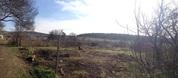 Продам земельный участок, Севастополь, Любимовка - Фото 1
