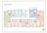 Отремонтированная квартира в Анапе в новостройке - Фото 4