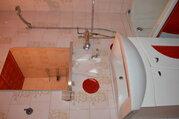 30 000 Руб., Сдается трехкомнатная квартира, Аренда квартир в Домодедово, ID объекта - 333494459 - Фото 15