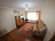 Продажа однокомнатной квартиры на улице Гутякулова, 13а в Черкесске, Купить квартиру в Черкесске по недорогой цене, ID объекта - 319818765 - Фото 2