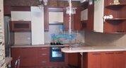 4 750 000 Руб., Квартира 2 уровня с инд. отоплением!, Купить квартиру в Ставрополе по недорогой цене, ID объекта - 326730531 - Фото 9