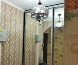Продам1- комнатную квартиру - Фото 3