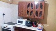 Продается комната в общежитии Череповецкая