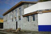 Отличное предложение для Вашего бизнеса!, Аренда офисов в Екатеринбурге, ID объекта - 601014676 - Фото 1