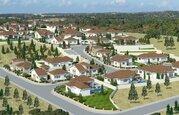 Проект развития жилой застройки на нескольких участках в Суни-Занайи. - Фото 1