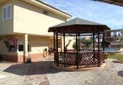 Продажа дома, Валенсия, Валенсия, Продажа домов и коттеджей Валенсия, Испания, ID объекта - 501711910 - Фото 2