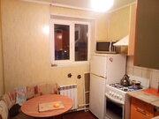 Продам 1-комнатную Каменская 68 5/5, 28,7 кв.м. 1080000 руб. - Фото 4