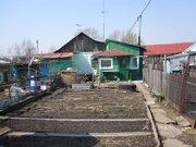 Продажа дома, Пенза, Проезд 4-й Черниговский