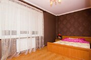 Сдается двухкомнатная квартира, Аренда квартир в Нижнем Тагиле, ID объекта - 317995140 - Фото 4