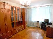 Срочно продаем однокомнатную квартиру в Химках - Фото 1