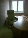 Продаётся 5-комнатная квартира по адресу Хорошевское шоссе 16/1