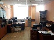 Офис по адресу Дербеневская наб, 7, стр. 2 - Фото 5