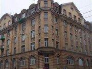 Продажа квартиры, Купить квартиру Рига, Латвия по недорогой цене, ID объекта - 313137891 - Фото 1