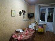 Сдам квартиру в г.Подольск, , Колхозная ул - Фото 3