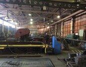 Продам производственный комплекс 1 765 кв.м - Фото 1
