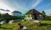 Продажа дома, Тюмень, Геолог-3