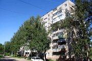 Продажа квартир ул. Кооперативная, д.56