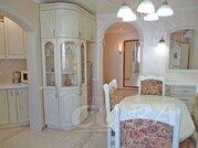 Продажа квартиры, Тюмень, Ул. Широтная, Купить квартиру в Тюмени по недорогой цене, ID объекта - 329607942 - Фото 13