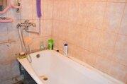 1-комнатная квартира в хорошем состоянии в Волоколамском районе, Продажа квартир Судниково, Волоколамский район, ID объекта - 323013995 - Фото 7