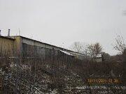 Здание производственного назначения, Продажа производственных помещений в Павловском Посаде, ID объекта - 900245470 - Фото 6