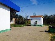 Продается Готовый бизнес. , Краснодар город, М-4 Дон, 1338-й километр . - Фото 2