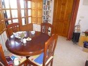 Продажа квартиры, Торревьеха, Аликанте, Купить квартиру Торревьеха, Испания по недорогой цене, ID объекта - 313158436 - Фото 3