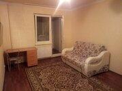 Сдается 1-я квартира в г.Юбилейном на ул.Маяковского д.18 А. - Фото 2