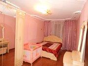 2-комн. квартира, Аренда квартир в Ставрополе, ID объекта - 323165866 - Фото 1