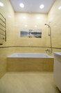 Продажа новой 2 комнатной квартиры в юмр - Фото 4