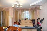 Трехкомнатная, город Саратов, Продажа квартир в Саратове, ID объекта - 323033843 - Фото 5
