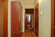 Продажа квартиры, Липецк, Ул. Московская, Купить квартиру в Липецке по недорогой цене, ID объекта - 319070801 - Фото 16