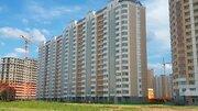 Продажа квартиры, Железнодорожный, Балашиха г. о, Улица Андрея Белого