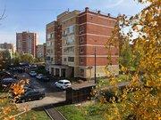 3 комнт. кв-ра, ул.Воротынская, д.14 - Фото 4