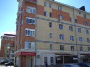 Продажа 2-к квартира 82 м2, Купить квартиру в Твери по недорогой цене, ID объекта - 319552301 - Фото 14