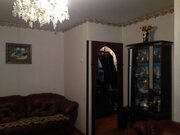 3 700 000 Руб., 2-к. квартира в Королеве, Купить квартиру в Королеве по недорогой цене, ID объекта - 323265130 - Фото 3