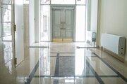 44 500 000 Руб., Продается 4-комн. квартира 165 м2, Продажа квартир в Москве, ID объекта - 333256508 - Фото 7