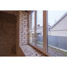 Дом, по адресу Александровска 225 А, Продажа домов и коттеджей в Ульяновске, ID объекта - 503054997 - Фото 10