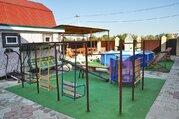 Продажа дома, Анапа, Анапский район, Витязево - Фото 3