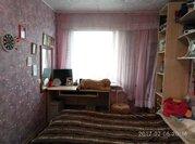 3-к квартира ул. Антона Петрова, 216, Купить квартиру в Барнауле по недорогой цене, ID объекта - 320694967 - Фото 3