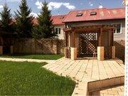 Магнитогорскленинский район, Продажа домов и коттеджей в Магнитогорске, ID объекта - 502693795 - Фото 2