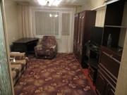 Сдам 2-комнатную квартиру на Московской площади
