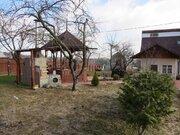 Продается дом. , Тимонино, - Фото 1