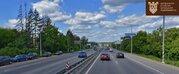 Продажа участка, Черная Грязь, Солнечногорский район - Фото 1